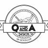 Q&A Design profile image