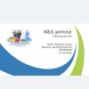 M&G janitorial LLC profile image