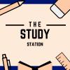 The Study Station profile image