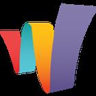 Livewire Web Solutions logo