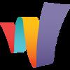 Livewire Web Solutions profile image