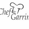 Chef Garrin profile image