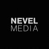 Nevel Media profile image
