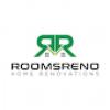 Roomsreno Home Renovations profile image