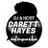 Garett Hayes, Well-Crafted Event Entertainment profile image
