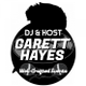 Garett Hayes, Well-Crafted Event Entertainment logo