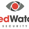 Redwatch Security and Cleaning Services profile image