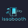 issabooth profile image