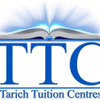 Tarich Tuition Centres Crayford profile image