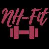 Ness Herrera Health and Fitness profile image