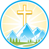 Faith N' Hope Cleaning Services profile image