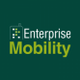 Enterprise Mobility logo