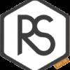 Rite Solutions profile image