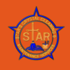 Star's Crystal Cleaning and Maintenance Service profile image