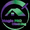 MagicPro Cleaning Ltd profile image