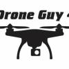 The Drone Guy 4U, Inc profile image