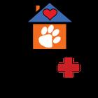 V.I.C. Pet Care Inc. logo