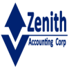 Zenith Accounting & Tax Services profile image