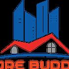 Chore Buddies LLC logo