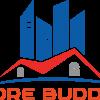 Chore Buddies LLC profile image
