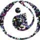 Mural Artist Applied Art logo