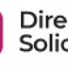 Direct Solicitors profile image