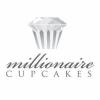 Millionaire Cupcakes profile image