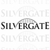 Stefanie Fawcett - Will Writing & Estate Planning profile image