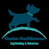 Canine Confidence Ltd profile image