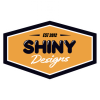 Shiny Designs profile image