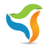 Sniro Limited profile image