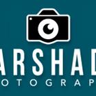 Narshada Photography logo