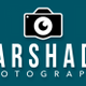 Narshada Photography logo