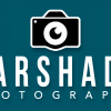 Narshada Photography profile image