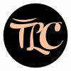 Transitional Life Coaching & Counselling profile image