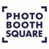 Photo Booth Square profile image