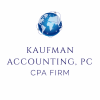 Kaufman Accounting, PC profile image