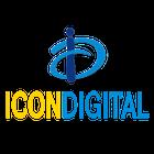 Icon Digital Solutions, LLC logo