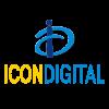 Icon Digital Solutions, LLC profile image