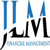 JLM Bookkeeping and Financial Management profile image