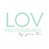 LOV photography by June Tan profile image