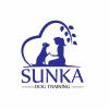 Sunka Dog Training & Services profile image