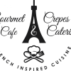 GOURMET CREPES CAFE & CATERING profile image