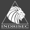 Indrisec Ltd profile image