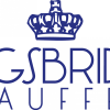 Kingsbridge Chauffeur profile image