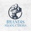 Brandis Productions profile image