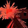 Red Prism Media Group profile image