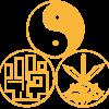 Goh's Kung Fu profile image