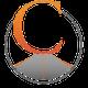 CrowdMerger, LLC logo