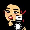 Mari Myles Photos & Mascots, LLC profile image